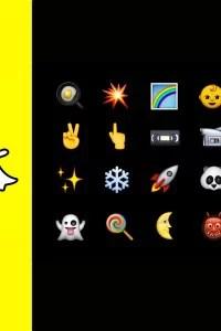 Come sbloccare tutti i trofei di Snapchat