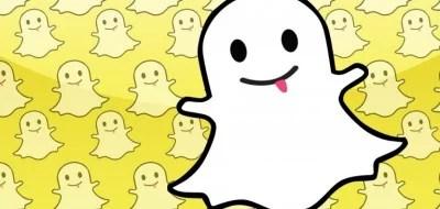 Come sbloccare tutti i trofei su Snapchat