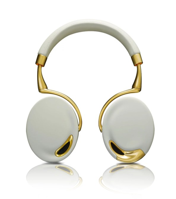 Cuffie Bluetooth Parrot Philippe Starck