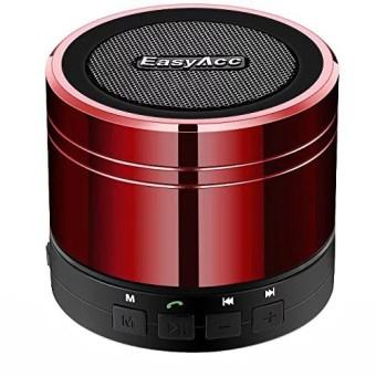 EasyAcc Altoparlante Bluetooth ricaricabile