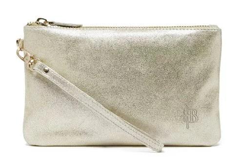 Mighty purse dorata