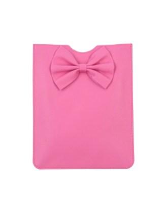 Custodia per iPad Red Valentino