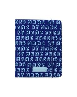 Cover per iPad Marc Jacobs