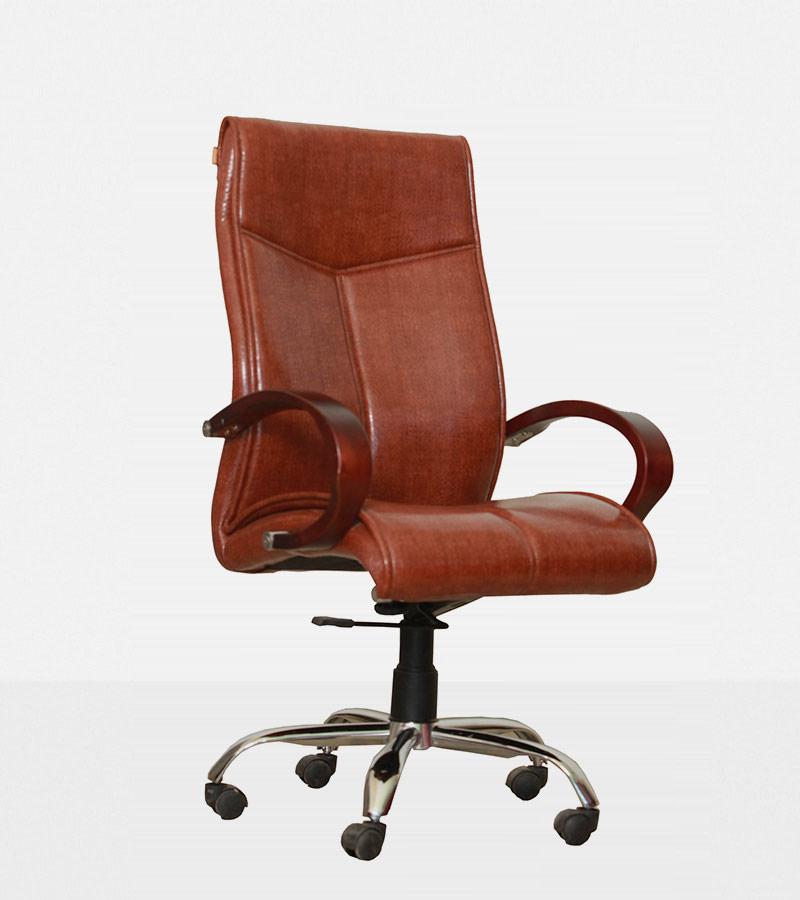 geeken revolving chair white computer chairs design concepts pvt ltd office manufacturer matrix