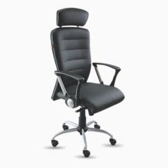 Geeken Revolving Chair Vadodara Design Concepts Pvt Ltd Office Chairs Manufacturer Astra