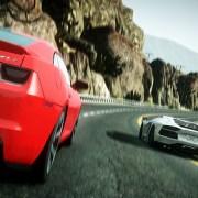 Racing Car Driver - Games