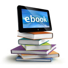 What E-books Can Do for You