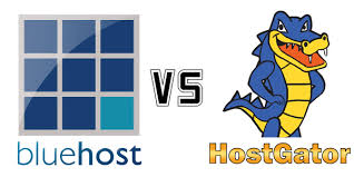 HostGator Vs BlueHost – Which is Better?