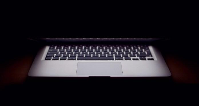 iot macbook
