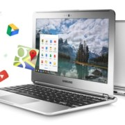 Productivity Apps Every Chromebook User Needs