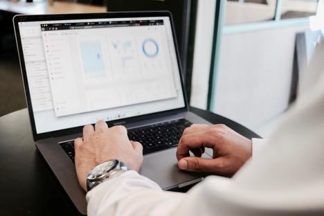 Optimize your CV