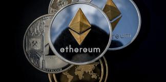 the altcoin market