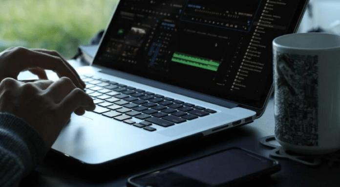 recordcast - screen capture software