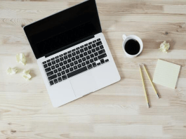 open-source alternatives to google workspace