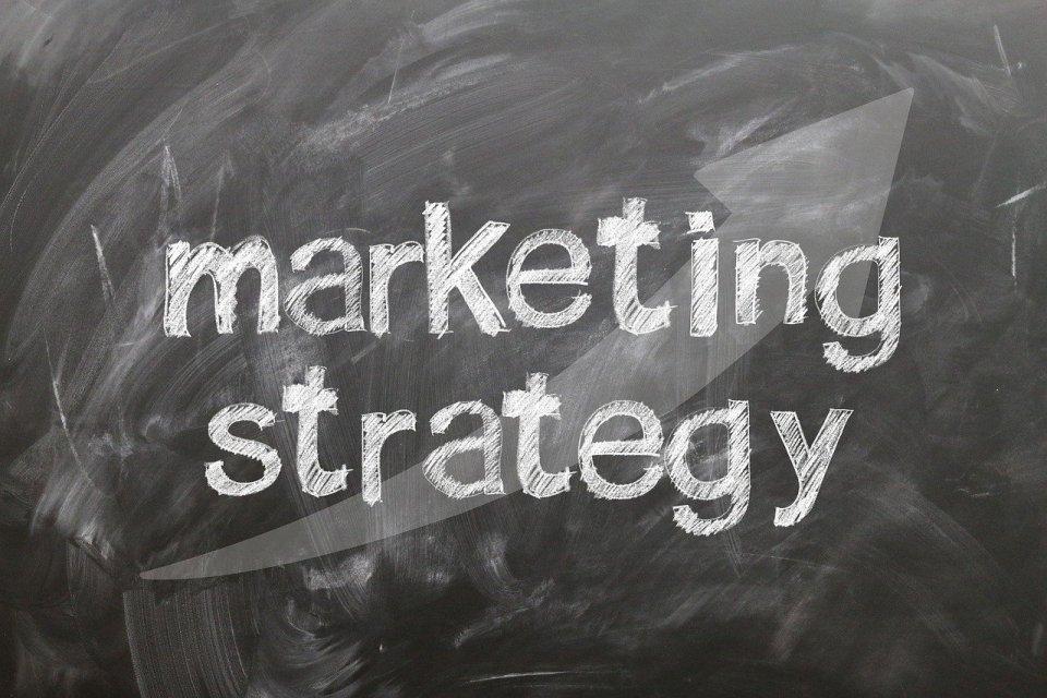 seo strategies for e commerce websites
