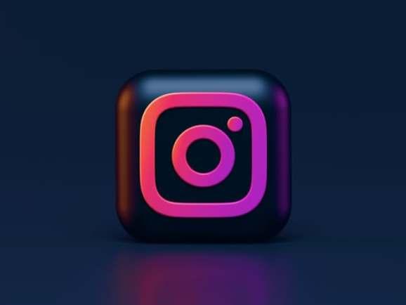 best use of Instagram reels