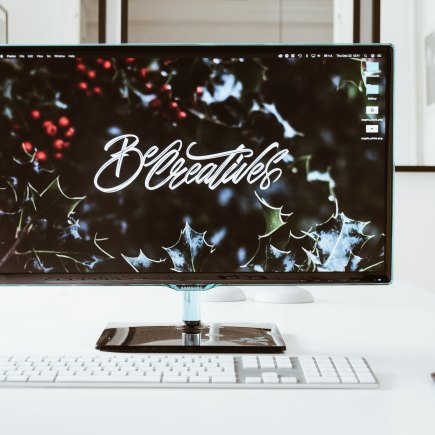devenir blogueuse