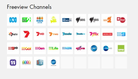 freeview-channels