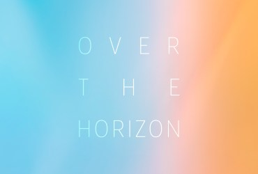 Over the Horizon 2021