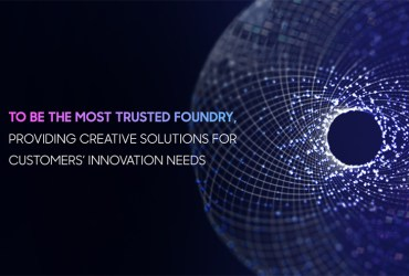 Samsung Foundry