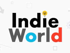 Indie World