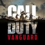 Call of Duty Vangaurd