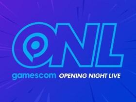 ONL Gamescom 2021