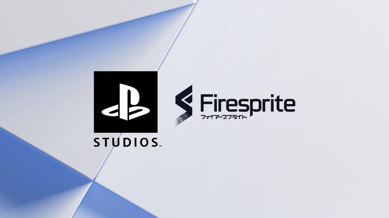 PlayStation rachète Firesprites Games