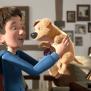 Heartfelt Short Film Gets Attention Of Disney Pixar