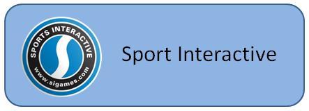 Sport Interactive