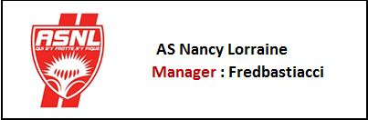 AS nancy - Fred