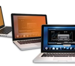 Novedosa línea de protectores de pantalla para PC de 3M