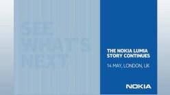 Evento Nokia