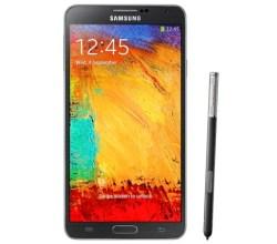 Samsung Galaxy Note 3