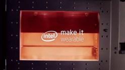 Make it Wearable