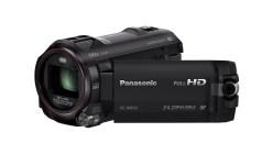 Panasonic W850