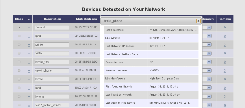 Who's-On-My-Wifi