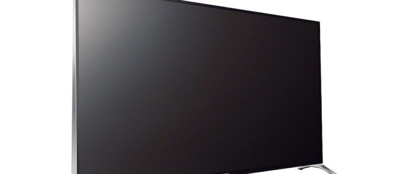 Sony W950