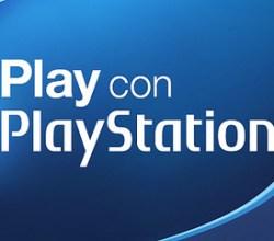 Play con PlayStation