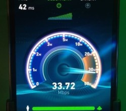 Internet 4G LTE Movistar Guatemala
