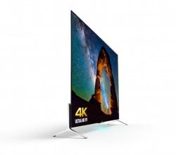 Televisores Sony Bravia con Android TV