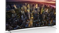Panasonic apuesta por Firefox OS para su televisores
