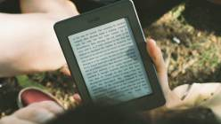 Sitios para descargar Ebooks