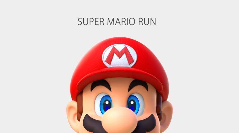 Super-Mario-Bros-Run
