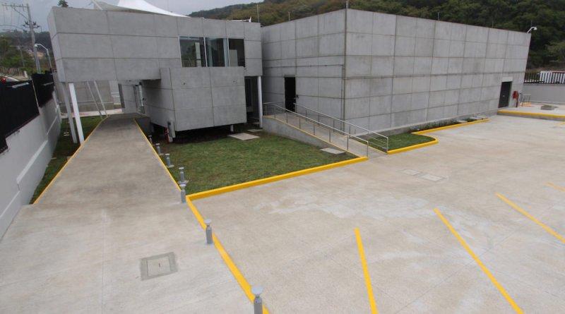 1-kio-networks Guatemala