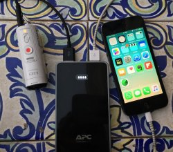 4-apc-mobile-power-pack
