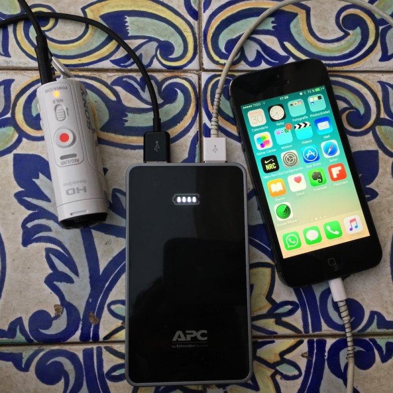 4-apc-mobile-power-pack