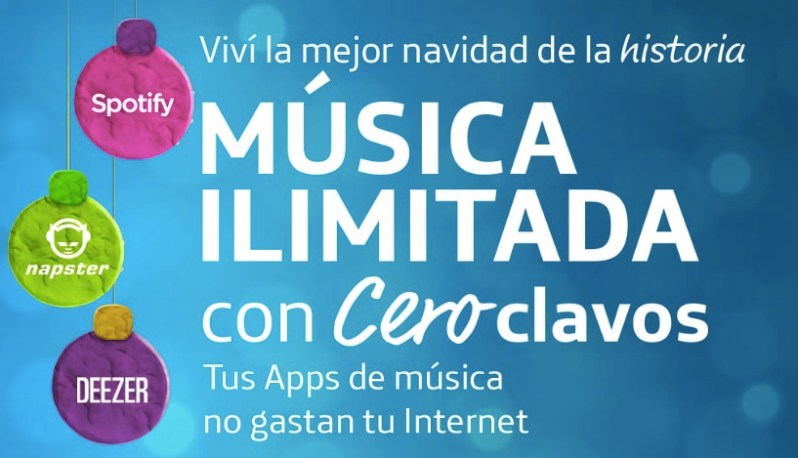 musica-ilimitada-movistar