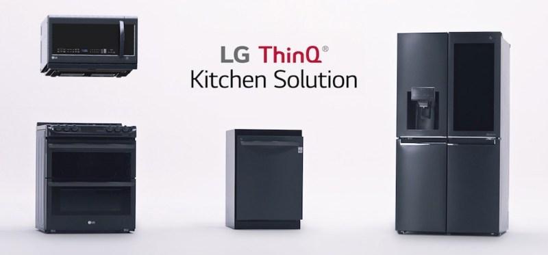 LG-ThinQ-Kitchen