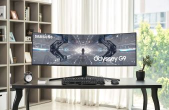 Samsung-Odyssey-G9